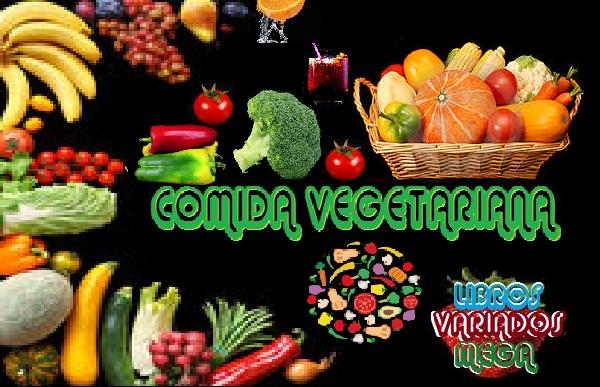 guía de iniciación vegetariana pdf